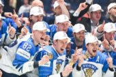 Mondiali IIHF Top Division 2019: Finlandia Campione, argento Canada, bronzo Russia