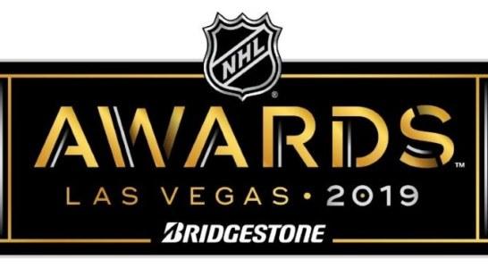 Focus NHL: il resoconto degli Awards 2019