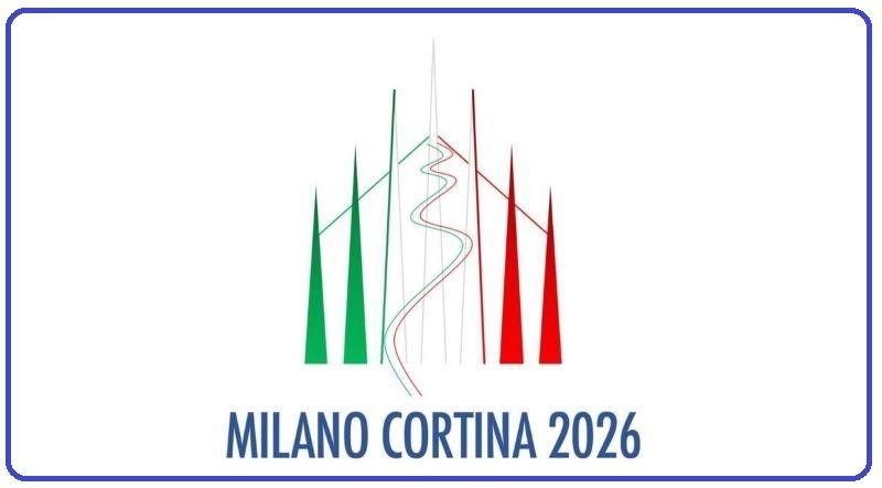 Milano-Cortina 2026: Olimpiadi assegnate, trionfo italiano
