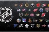 Focus NHL: dall'Entry Draft 2020 alla nuova stagione 2020-2021