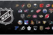 Focus NHL: la nuova stagione 2020-2021 potrebbe iniziare a dicembre