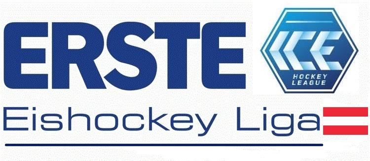 Austrian Ice Hockey League: da stasera il campionato 2021-2022