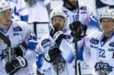 National League Svizzera: prosegue la fuga dello Zugo