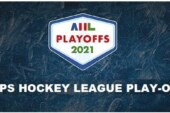 Alps Hockey League: Cortina, Valgardena, Vipiteno e Lustenau accedono ai quarti di finale