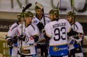 Italian Hockey League: regular season al Merano, da martedì 16 marzo i play-off