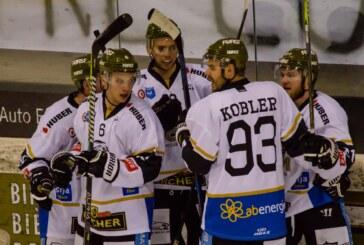 Italian Hockey League: regular season al Merano, da martedì 16 marzo i play-off