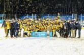 Swiss Cup 2021: trionfa il Berna nel 5-2 allo Zurigo