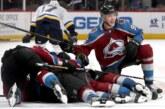 Focus NHL: il punto regular season 2020-2021 al 14 aprile