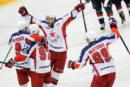 KHL: Cska Mosca ed Avangard Omsk si contenderanno la Gagarin Cup 2021