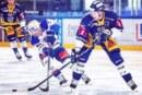 National League Svizzera: sarà finale play-off Zugo-Servette