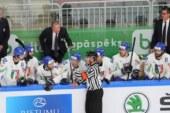 L'Italia fallisce malamente l'approdo ai Giochi Olimpici Invernali di Pechino 2022
