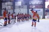 Supercoppa 2021: nella finale di Egna l'Asiago supera l'Unterland per 4-1