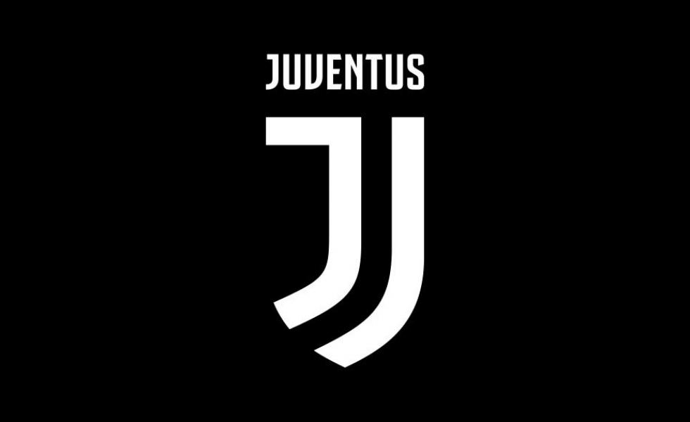 Logo Juventus Ufficale Tuttojuve Net
