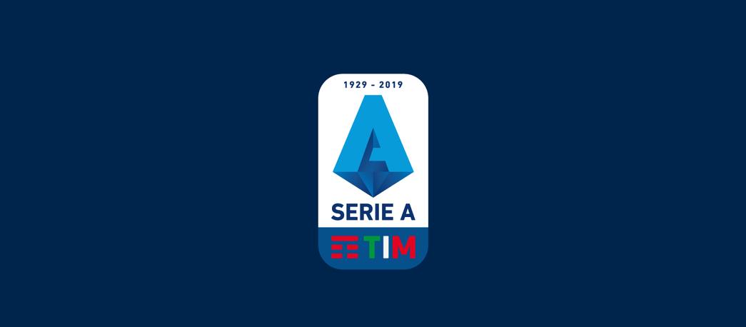 Serie A Le Partite In Programma Questa Sera E La Tv Si Parte Con Udinese Milan Su Sky
