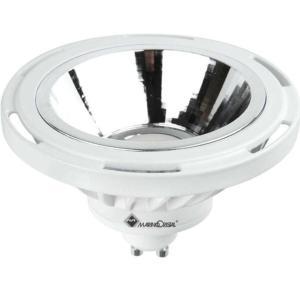 Lampadina Pro M16 Led Dimmerabile Gu10 Bianca 21333 risparmio energetico