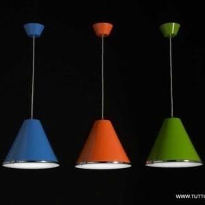 lampade moderne sospensioni