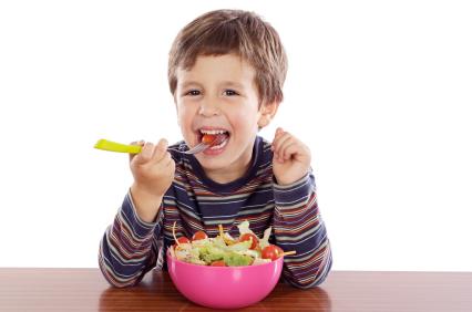 https://i1.wp.com/www.tuttomamma.com/wp-content/uploads/2010/02/dieta-vegetariana-bambini.jpg