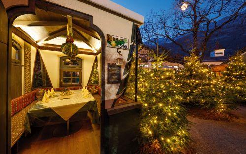 9 dicembre 2012 borgo di bard. Mercatini Di Natale Aosta 2021 Marche Vert Noel Foto Date Orari Eventi Come Arrivare Offerte Hotel Viaggi