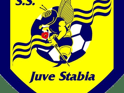 Juve-Stabia logo