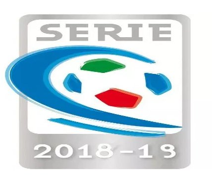 Serie C, Criscitiello contro la Capotondi