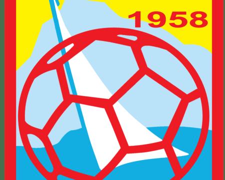 Levico Terme calcio