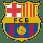 Calciomercato – Barcellona, si tratta per Filipe Luis