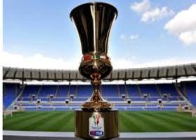 Juventus Milan Inter Napoli News, gli azzurri tornano alla vittoria contro il Perugia