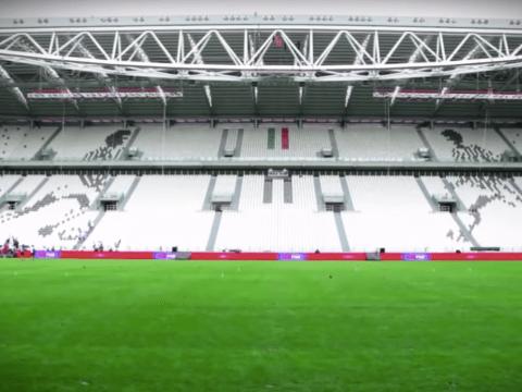 Juventus-Stadium-2 juve