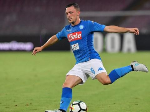 """Napoli News, Mario Rui: """"contro l'Inter per i primi 3 punti"""""""