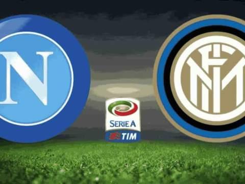 Napoli News, Napoli- Inter: stadio gremito nonostante il gelo di stasera