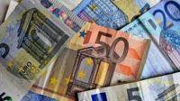 Decreto Aprile cassa integrazione Partite Iva Commercianti