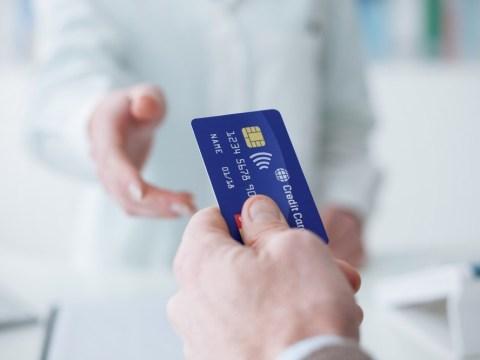 bonus bancomat Cashback