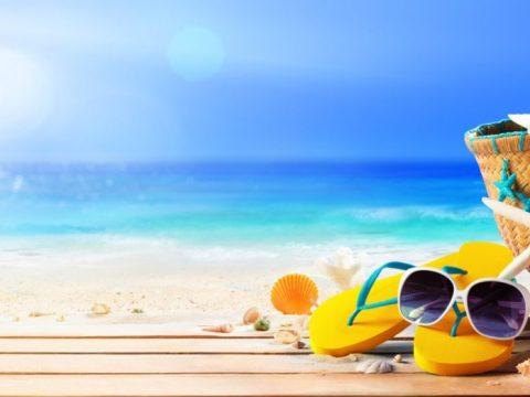 Bonus vacanze Turismo