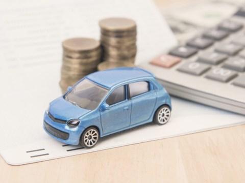 Incentivi Auto 2020 Auto Usate Ecobonus Auto Decreto Semplificazioni