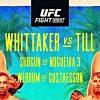 whittaker vs till