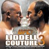 liddell vs couture 3