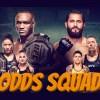ufc 261 odds squad