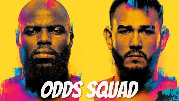 UFC-Fight-Night_Rozenstruik-vs-Sakai_odds squad