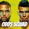 ufc-vegas-38-santos-vs-walker odds squad