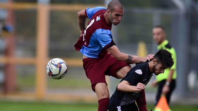 Risultati immagini per Giacomo Biondi calciatore