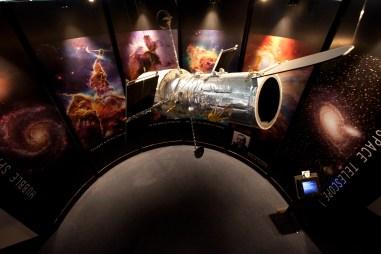 06. NASA - A Human Adventure