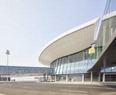 23_zha_beijing-daxing-int-airport_ph-hufton-crow_full