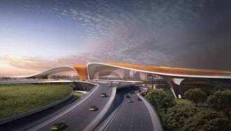 4445007_aeroporto-pechino-cina-zaha-hadid