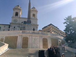 inaugurazione-della-scalinata-di-trinita-dei-monti-restaurata-foto-lucia-ritrovato-4-480x360
