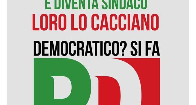 #Aridatece2euro