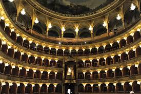 teatrodell'Opera