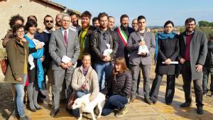 foto_conferenza_assegnazioneLotti