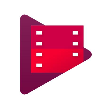 TIMVISION news June 2020: films, TV series and originals 7