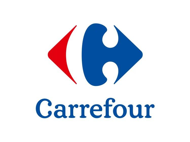 Carrefour regala un coupon da 20 euro per la spesa online: ecco come sfruttarlo
