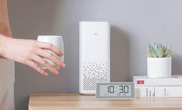 Xiaomi lancia un orologio smart che fa tante altre cose